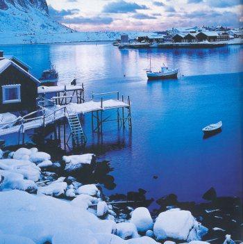 norwegia.jpg