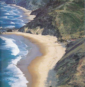 ocean-atlantycki.jpg