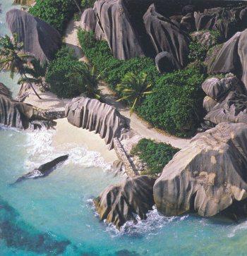 ocean-indyjski1.jpg