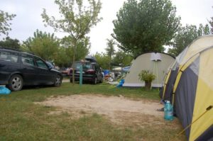 camping-020-wlochy