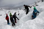 Test stabilnosci pokrywy snieznej fot Tomek Gola.jpg