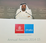 hness-Sheikh-Ahmed-bin-Saeed-Al-Maktoum_-Chairman-and-Chief-Executive_-Emirates-Airline-and-Group-to